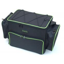 Фидерно-спиннинговая сумка СКФ3 без коробок